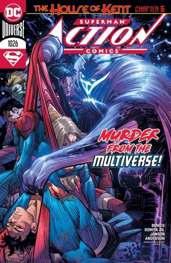 Action-Comics-1026-1-600x923