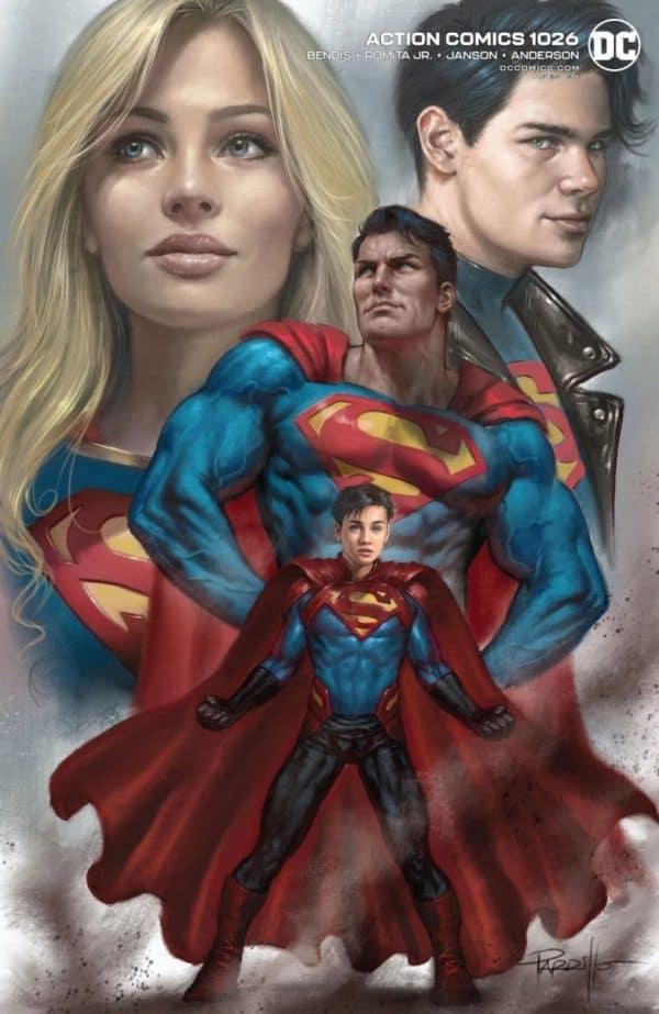 Action-Comics-1026-2-1-600x923