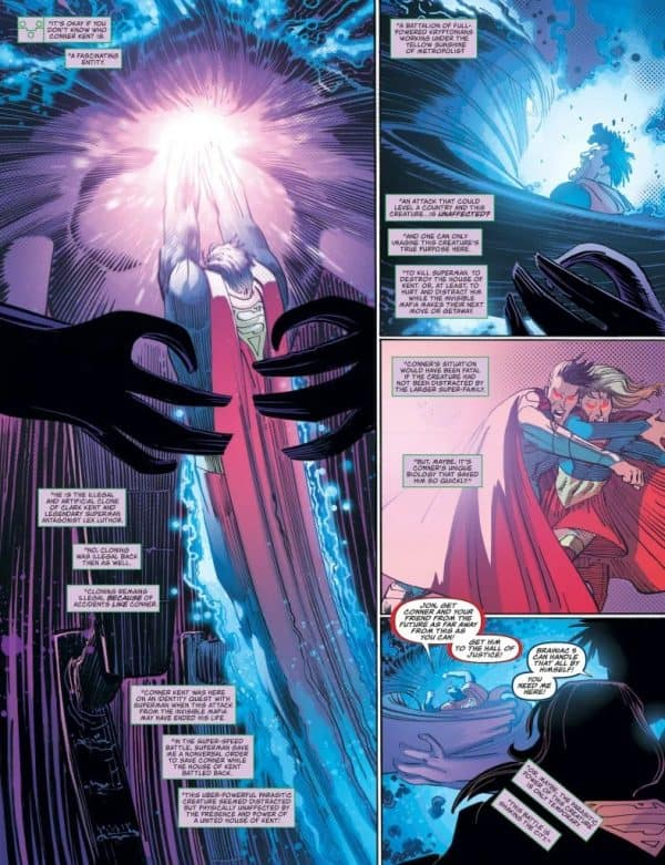 Action-Comics-1026-5-1-600x781