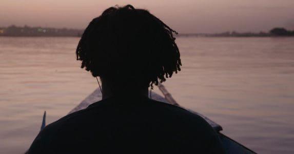 African-Apocalypse-001