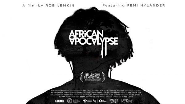 African-Apocalypse-002-1-600x338