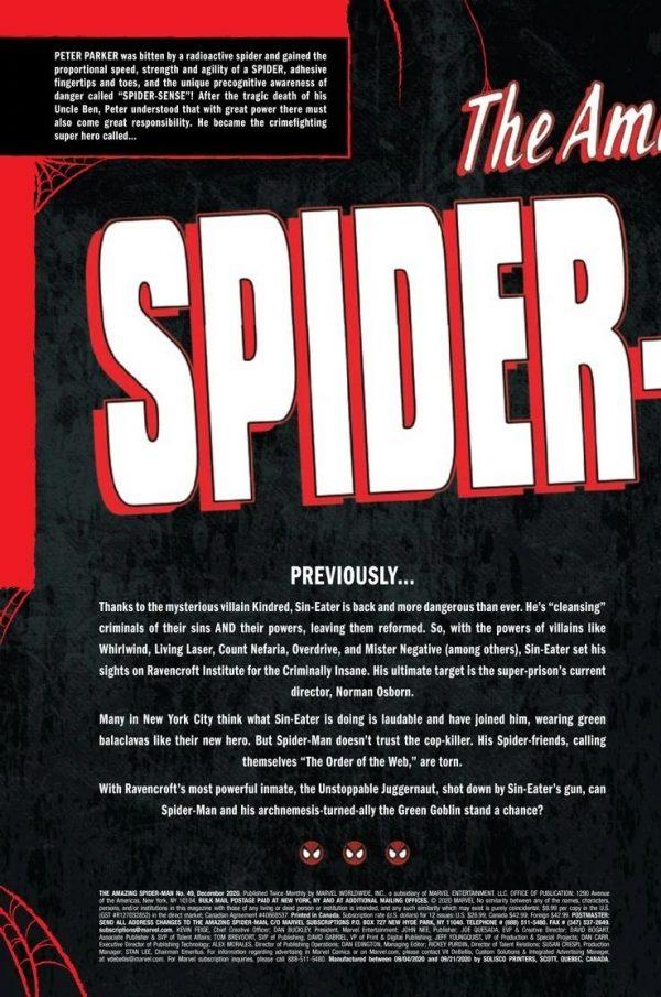 Amazing-Spider-Man-850-2-600x905