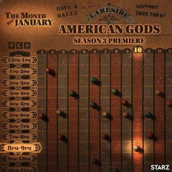American-Gods-Season-3-600x600