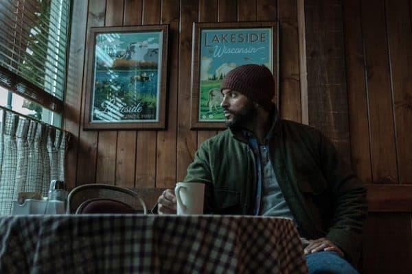 American-Gods-season-3-teaser-trailer-diner-600x400