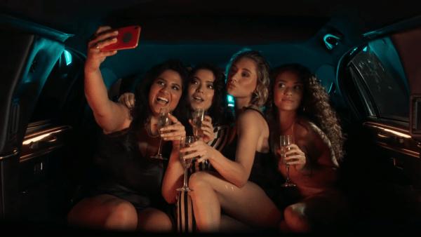American-Pie-Presents_-Girls-Rule-_-Trailer-_-Own-it-10_6-on-Digital-DVD-0-35-screenshot-600x338