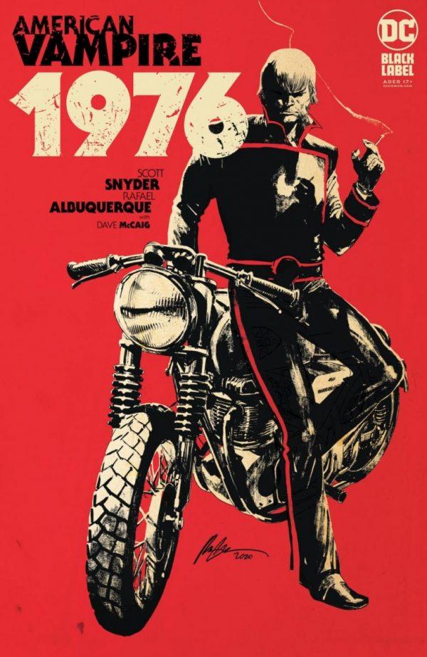 American-Vampire-1976-1-1-600x923