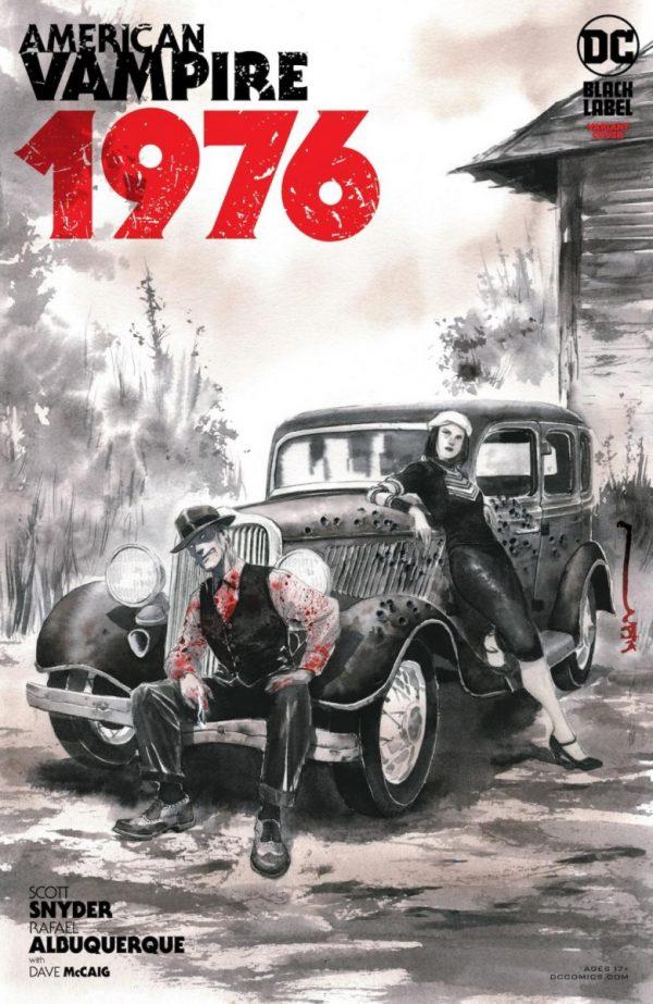 American-Vampire-1976-1-2-600x923