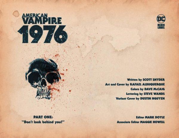 American-Vampire-1976-1-4-600x461