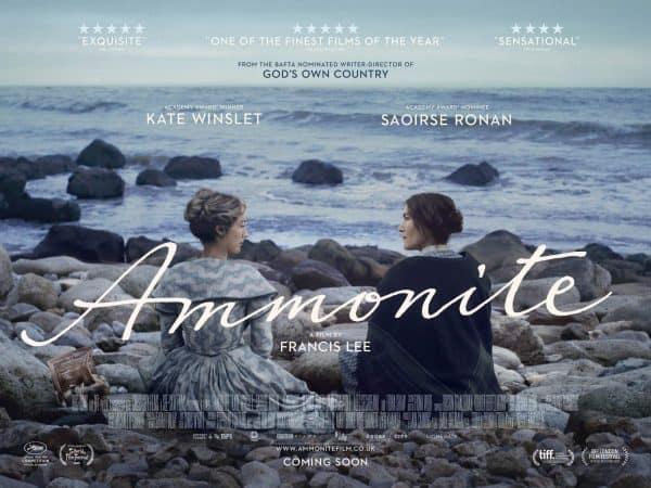 Ammonite-quad-poster-600x450