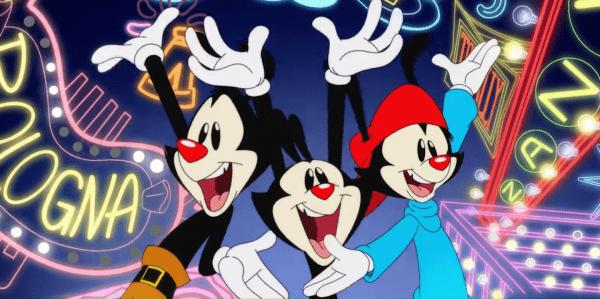 Animaniacs-Official-Trailer-_-A-Hulu-Original-1-53-screenshot-1-600x299