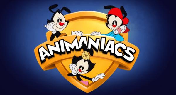 Animaniacs-Official-Trailer-_-A-Hulu-Original-1-58-screenshot-600x323