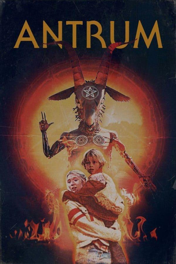 Antrum-1-600x900