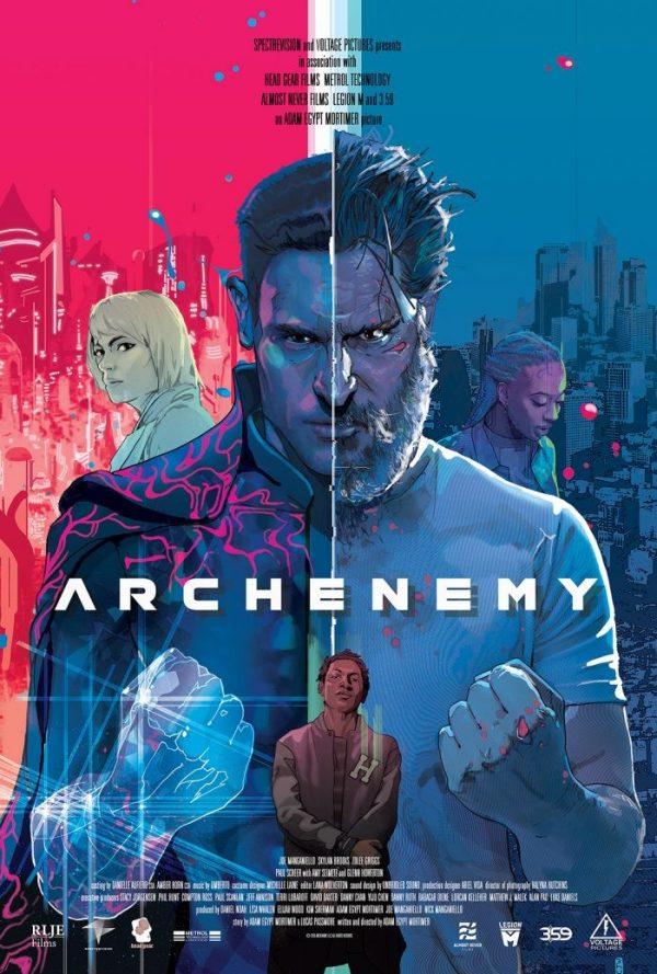 Archenemy-1-600x889