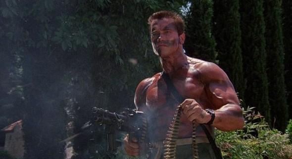 Arnold-Commando-600x338-1