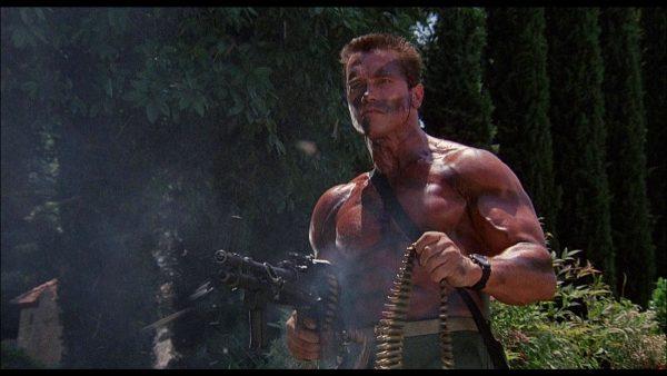 Arnold-Commando-600x338