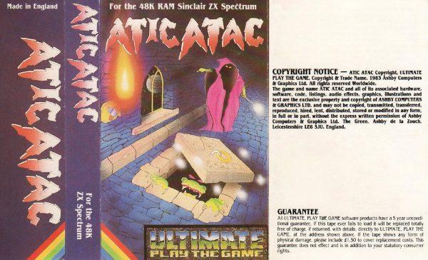 AticAtac-600x364