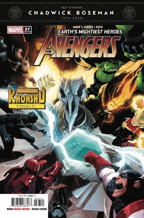 Avengers-37-1-600x911