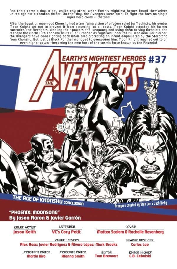 Avengers-37-2-600x911