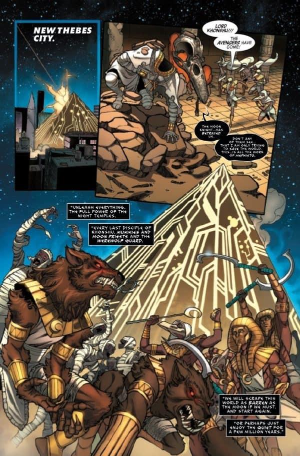 Avengers-37-3-600x911