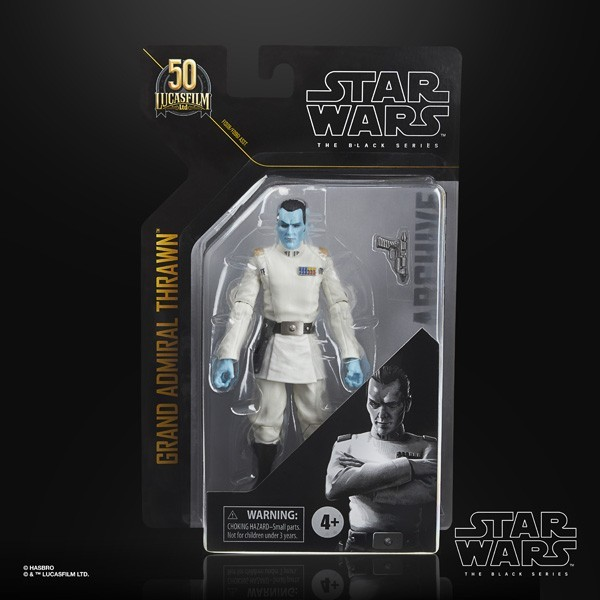 BLACK-SERIES-ARCHIVE-GRAND-THRAWNinpck-2
