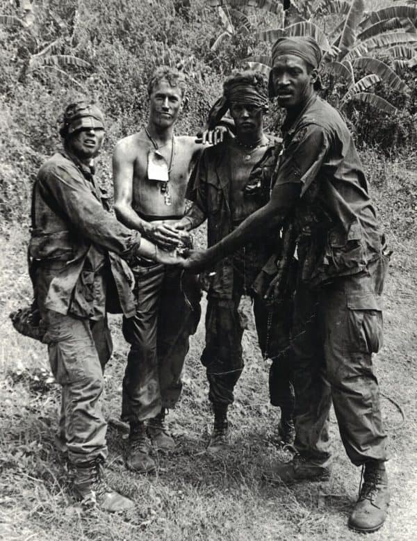 BTS-cast-Brothers-in-Arms-The-Making-of-Platoon-web-600x778
