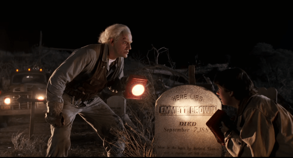 Back-to-the-Future-Part-III-_-Opening-Scene-in-4K-Ultra-HD-_-Doc-Brown-Sees-His-Own-Grave-8-52-screenshot-600x325