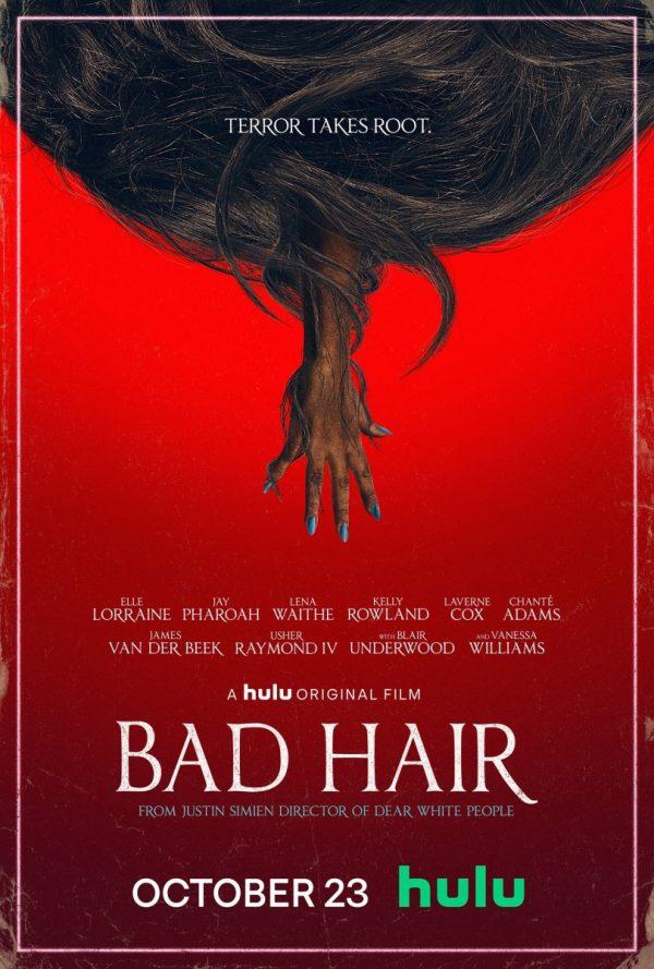 Bad-Hair-poster-600x889