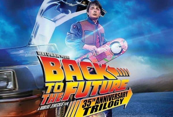 Bakc-to-the-Future-4k-1-600x408
