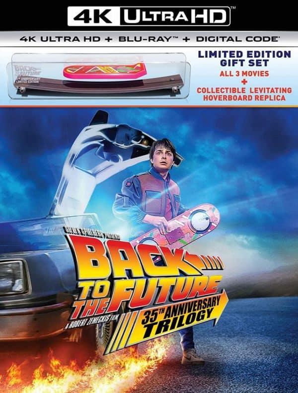 Bakc-to-the-Future-4k-600x791