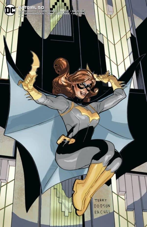 Batgirl-50-2-600x923