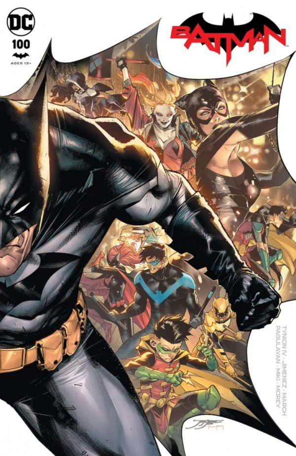 Batman-100-1-600x923