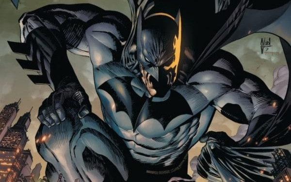Batman-101-1-600x923-1