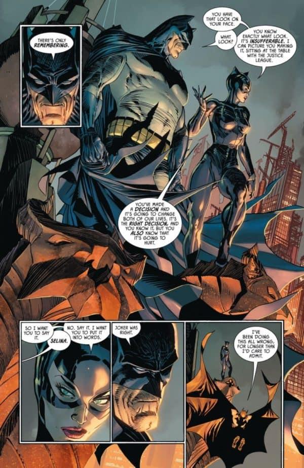 Batman-101-6-600x923