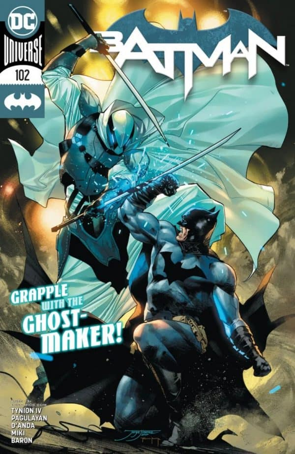 Batman-102-1-600x923