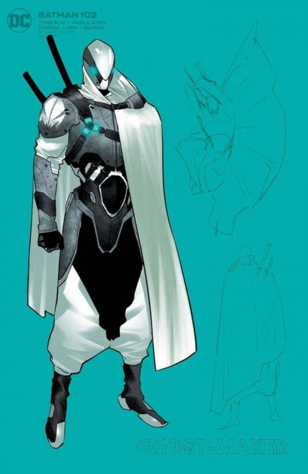Batman-102-3-600x923