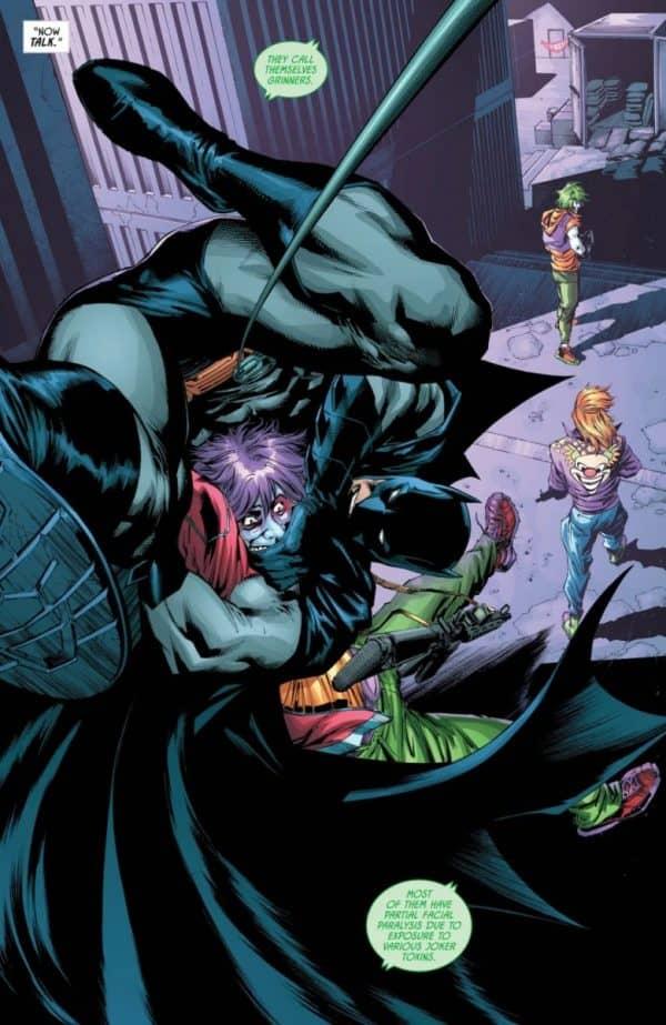 Batman-102-6-600x923