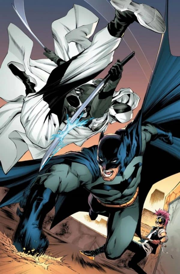 Batman-103-first-look-5-600x913