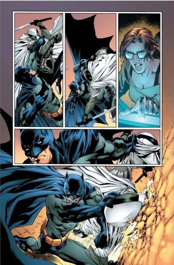 Batman-103-first-look-6-600x914