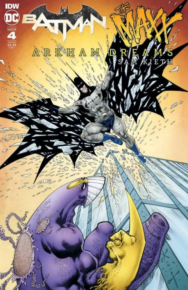 Batman-Maxx04_pr-page-001-600x922
