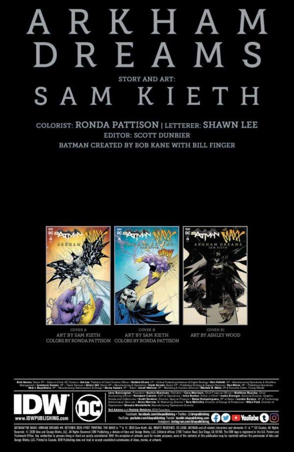 Batman-Maxx04_pr-page-002-600x922