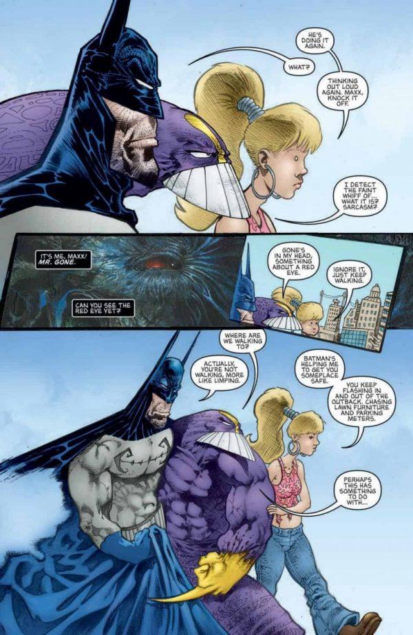 Batman-Maxx04_pr-page-005-600x922
