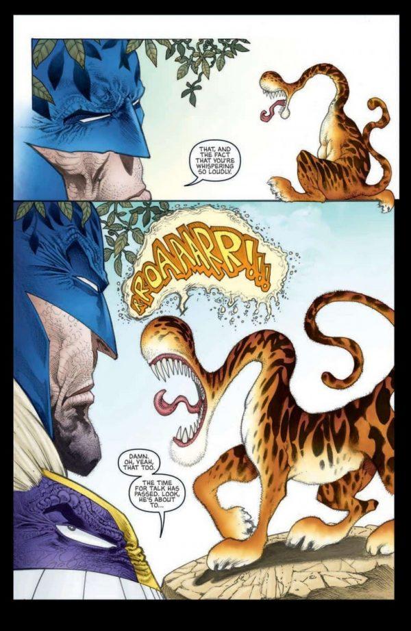 Batman-Maxx04_pr-page-007-600x922