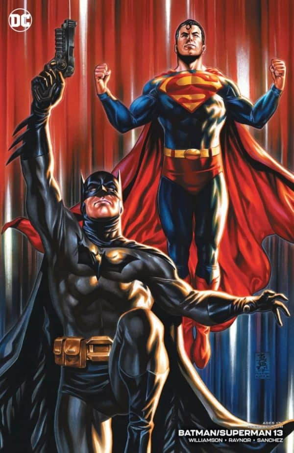 Batman-Superman-13-2-600x923
