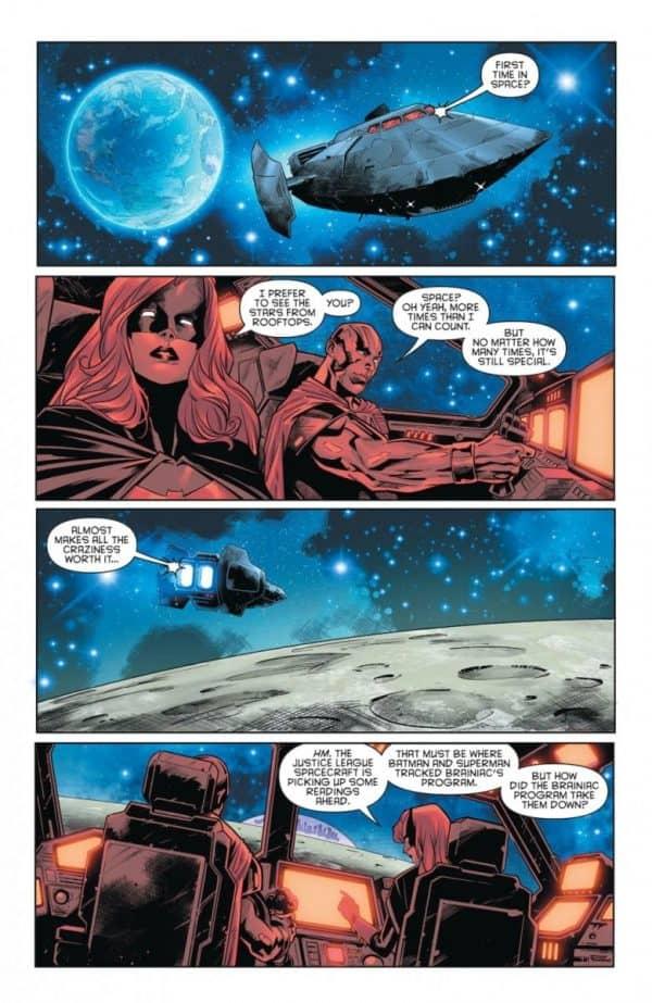 Batman-Superman-13-3-600x923