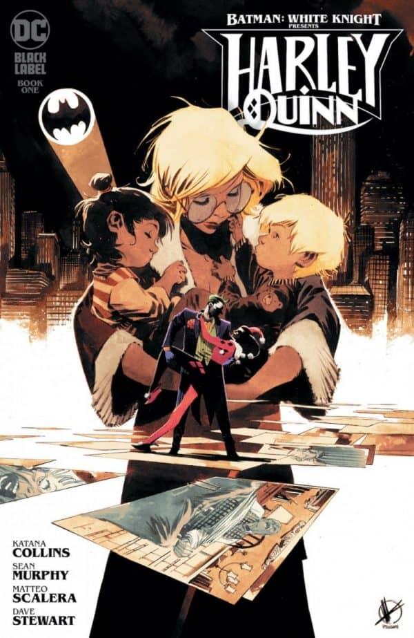 Batman-White-Knight-Presents-Harley-Quinn-1-2-600x923