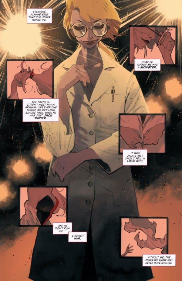Batman-White-Knight-Presents-Harley-Quinn-1-3-600x923