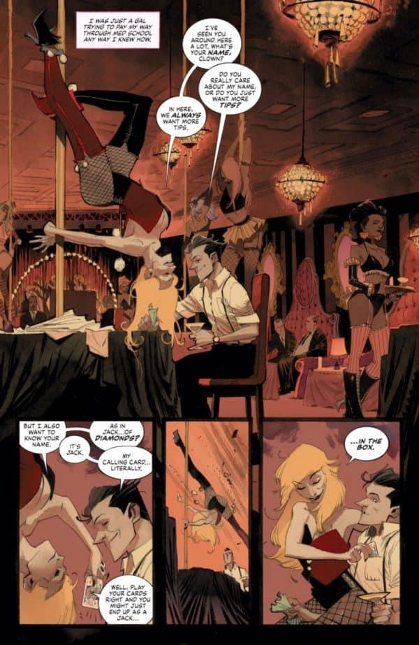 Batman-White-Knight-Presents-Harley-Quinn-1-4-600x923