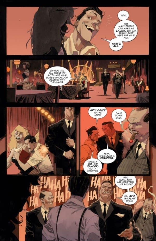 Batman-White-Knight-Presents-Harley-Quinn-1-5-600x923