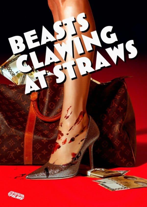 Beasts-Clawing-At-Straws-1-600x847