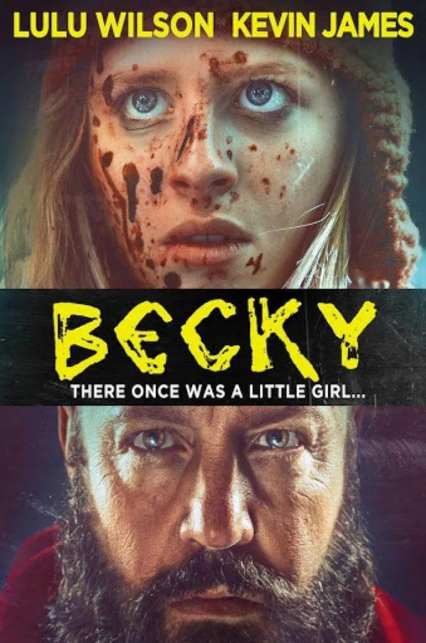 Becky-2020-0-600x906